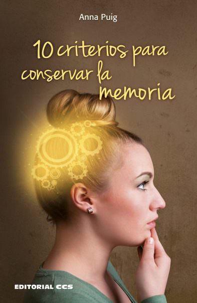 10-CRITERIOS-PARA-CONSERVAR-LA-MEMORIA