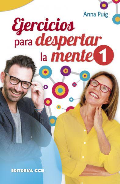 EJERCICIOS-PARA-DESPERTAR-LA-MENTE-1