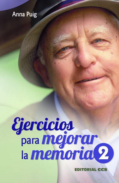 EJERCICIOS-PARA-LA-MEMORIA-2