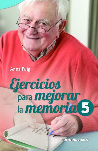 EJERCICIOS-PARA-LA-MEMORIA-5