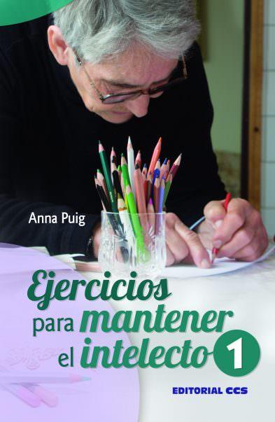 EJERCICIOS-PARA-MANTENER-EL-INTELECTO-1