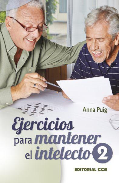 EJERCICIOS-PARA-MANTENER-EL-INTELECTO-2