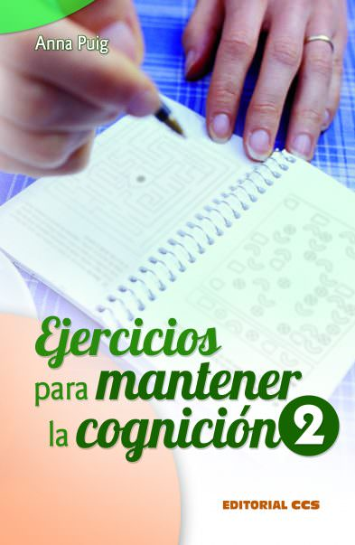 EJERCICIOS-PARA-MANTENER-LA-COGNICION-2