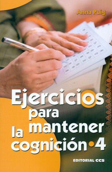 EJERCICIOS-PARA-MANTENER-LA-COGNICION-4