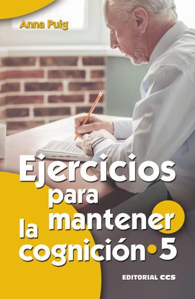 EJERCICIOS-PARA-MANTENER-LA-COGNICION-5
