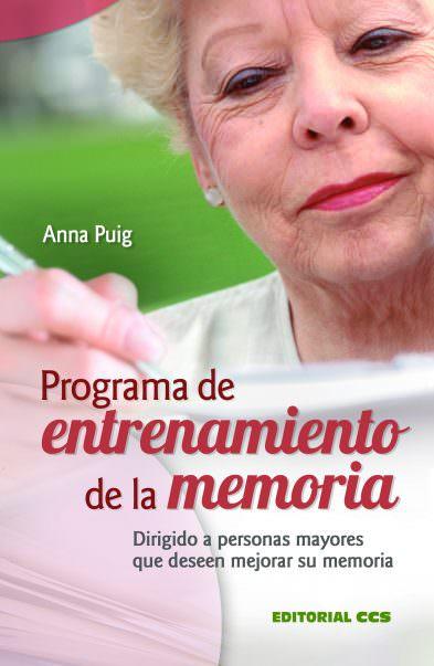 PROGRAMA-DE-ENTRENAMIENTO-DE-LA-MEMORIAPROGRAMA-DE-ENTRENAMIENTO-DE-LA-MEMORIA