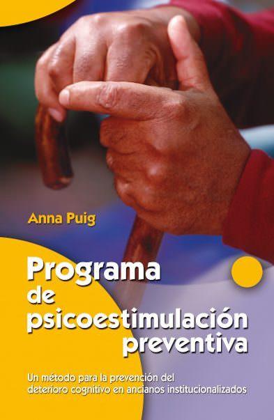 PROGRAMA-DE-PSICOESTIMULACION-PREVENTIVA