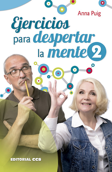 EJERCICIOS-PARA-DESPERTAR-LA-MENTE-2