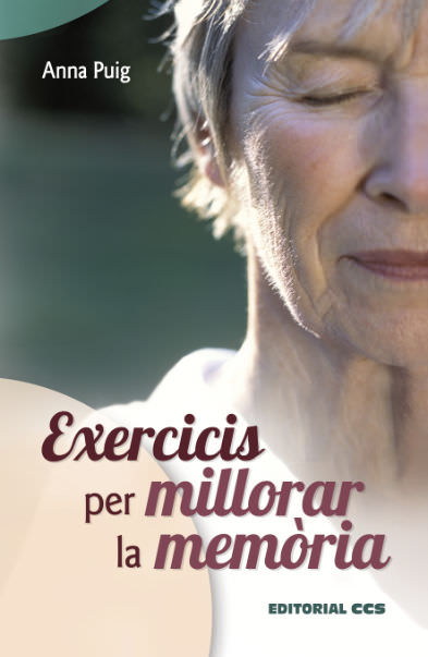 EXERCICIS-PER-MILLORAR-LA-MEMORIA